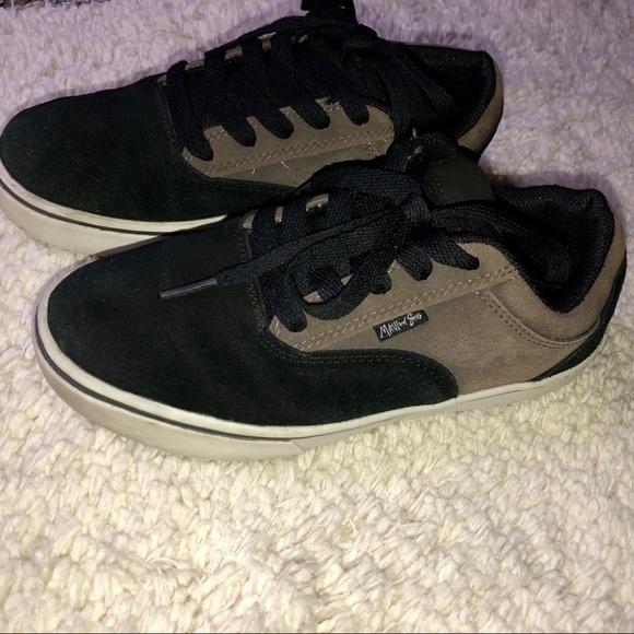 Maui \u0026 Sons Shoes | Boys Shoes Size 3